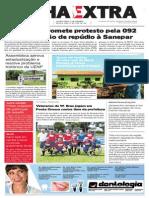 Folha Extra 1409