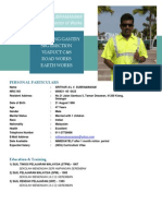 contoh resume sri