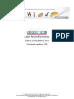 TarifaFeb2014.LaserTecomElectronica