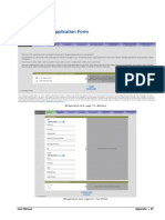 Application_Form_-_new18-04-13_51e41f77d54b3