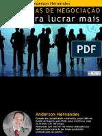 E-book-Dicas-de-Negociacao.pdf