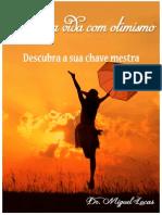 Encare-A-Vida-Com-Otimismo.pdf