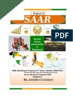 saarc 2