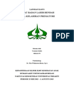 cover case2.pdf