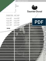 bombas-calor-fancoils-consola-y-techo-manual-instalacion.pdf