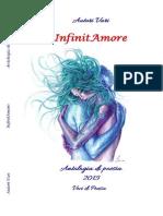 InfinitAmore 2015
