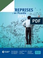 Guide Entreprises 2014