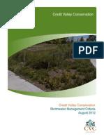 Cvc Swm Criteria Appendices Aug12 D July14