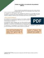 Módulo Estructuras Aditivas_PAEV PARA MI