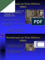 Normalizacao-em-Testes-Eletricos - VITEK.pdf