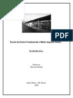 8ccc5c0796dfd7f22b7d06da1881cd2d.pdf