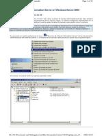 IIS_Server_2003.pdf