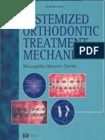 Systemized Orthodontic Treatment Mechanics