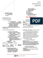 148750022415_MPSP_DIRCONST_AULA01.docx