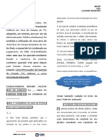 149392031115_MP_SP_ECA02 (1).pdf