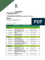 EBD PIPS 2015.2