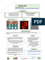 Poster Equipo # 6