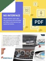 2015-05-NO-INTERFACE.pdf