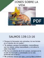 EL ABORTO, SEMINARIO.pptx