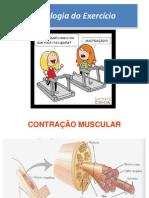Fisiologia_Exercício