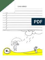 exercitii grafice cu creionel.docx