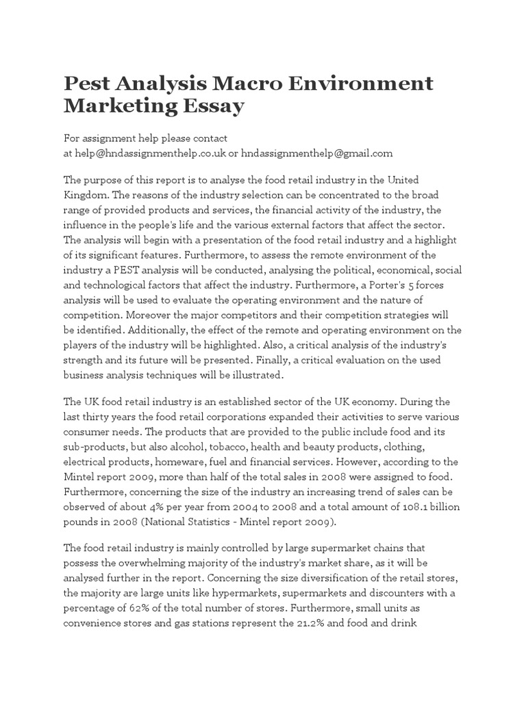 professional thesis statement editing for hire for phd