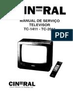 CCE cineral tc-1411 - tc-2011a chasis C750.pdf