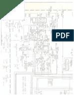 JVC C-2186SAR.pdf