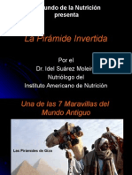 La piramide invertida.ppt