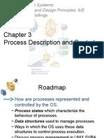 03-Process Description and Control