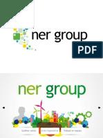 Ner group