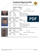 Peoria County booking sheet 09/23/15