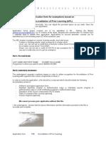 Application Form Apl Kcb 2012 13 en (1)