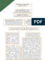 Análisis Neuropsicológico de Las Alteraciones Del Lenguaje1