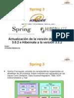 Spring Framework.ppt