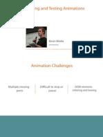 4 Angular Animating Apps m4 Slides