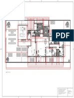 Projeto Desenho Tecnico - LayoutFINAL
