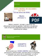 Acoso+Laboral+2