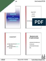master_physio_integree_homeostasie_equilibre_acido_basique.pdf
