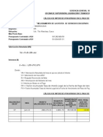 calculo intereses legales