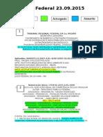 Diário Federal 23.09.2015.docx