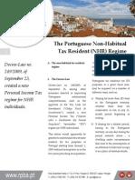 Portugal - pdf.pdf