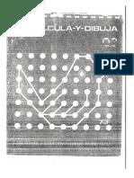 CALCULA Y DIBUJA 10-12 AÑOS.doc