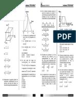 Fisica Quimica 2015 i