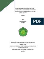 07140042-lia-nurul-wahdati.pdf