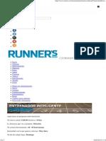 Entrenador Inteligente _ Runners.es