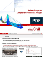 railbridgeandcompositegirderbridgeanalysis-130506001939-phpapp02