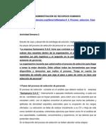 TALLER DE RECURSOS HUMANOS.pdf