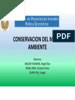 Exp_Diapositiva politica ambiental.pdf
