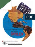drilex